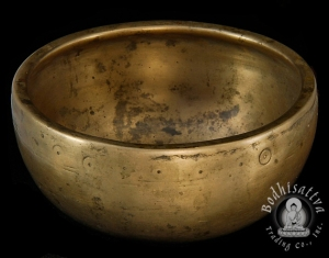 8302_tibetan_singing_bowl_LRG3_logo