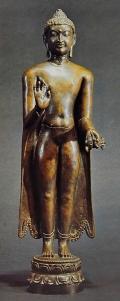 Buddha-Sakyamuni_LRG2_OP