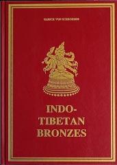 indotibetanbronzes_book_LRG1