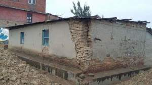 seejans house