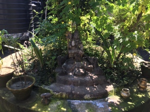 garden-shiva
