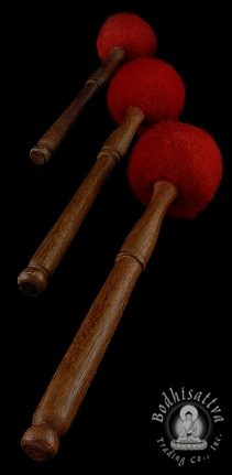 gong mallets_multi_LRG_FInal3