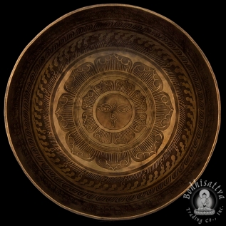 10595_tibetan_singing_bowl_inside_LRG